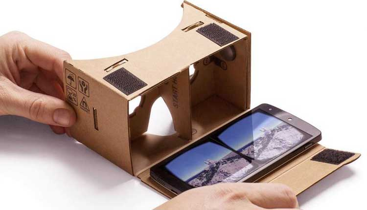 google-cardboard-app | Best VR Apps - 2017 List