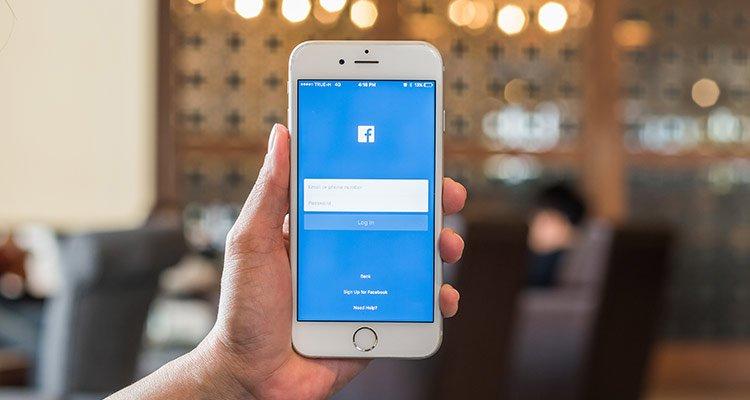 facebook-app-development-guide