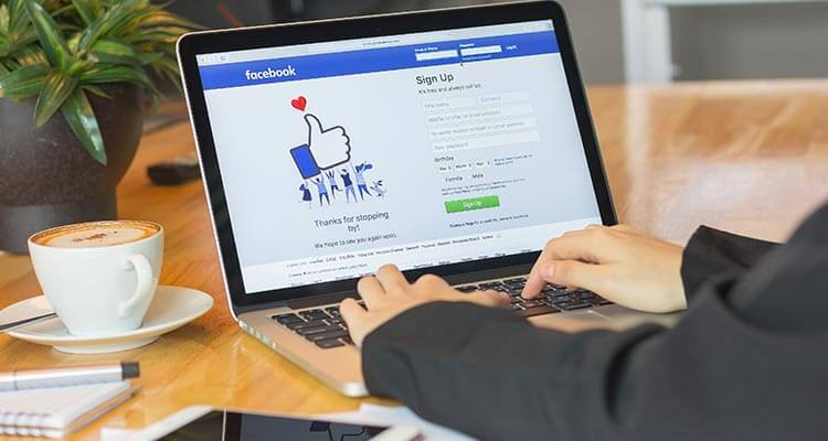 how-to-setup-a-facebook-business-page