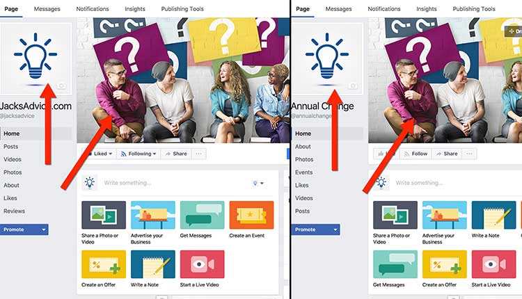 how-to-merge-facebook-pages | How To Merge Facebook Pages In 4 Easy Steps