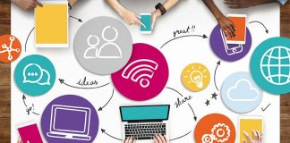 9 Resources Which Help Every Marketer To Find Ideas For Shareable Content