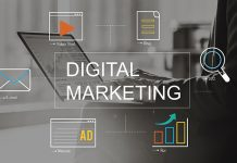 digital-marketing-glossary-of-terms